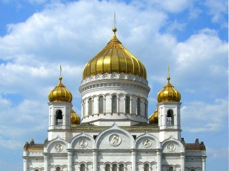 2large-Christ_the_Savior_Cathedral_Moscow-2